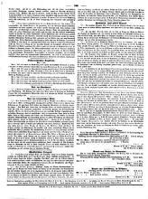 Allgemeine Theaterzeitung und Originalblatt f  r Kunst  Literatur  und geselliges Leben PDF