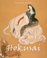 Hokusai PDF