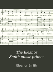 The Eleanor Smith Music Primer