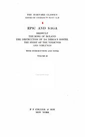The Harvard Classics: Volume 49