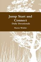 Jump Start and Connect Daily Devotionals PDF