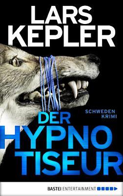 Der Hypnotiseur PDF