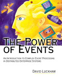 The Power of Events PDF