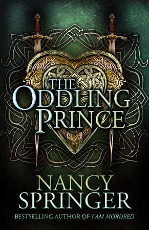 The Oddling Prince PDF