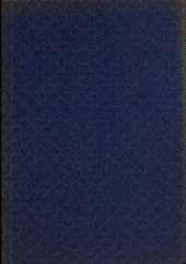 Allgemeine Zeitung München: 1871, 8