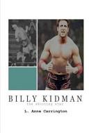 Billy Kidman PDF