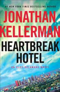 Heartbreak Hotel Book