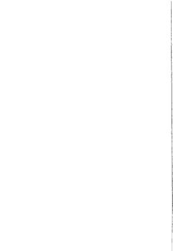 INFOFISH Marketing Digest PDF