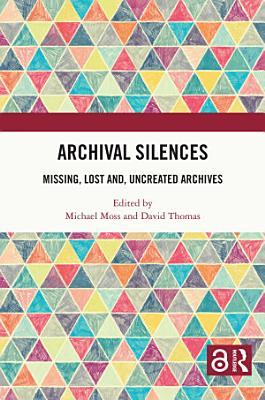 Archival Silences