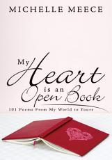 My Heart Is an Open Book PDF
