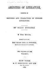 Disraeli's Works: Volume 5