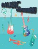 Music Instrument PDF