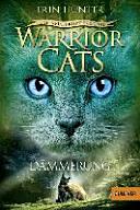 Warrior Cats Staffel 2 05  Die neue Prophezeiung  D  mmerung PDF
