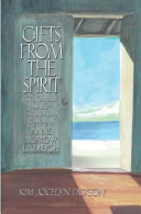 Gifts from the Spirit