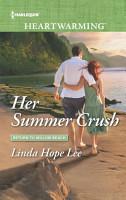 Her Summer Crush PDF