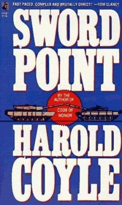 Sword Point PDF