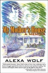 My Mother S House Book PDF