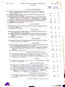 Soviet Journal of Optical Technology