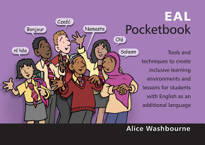 EAL Pocketbook PDF