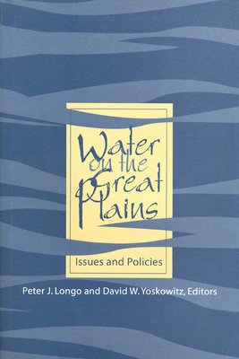 Water on the Great Plains PDF