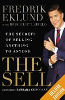 The Sell Deluxe PDF