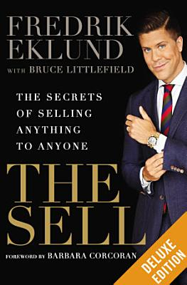 The Sell Deluxe