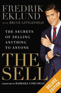 The Sell Deluxe Book