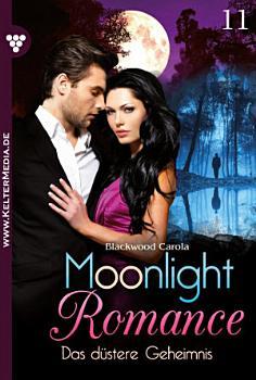 Moonlight Romance 11     Romantic Thriller PDF