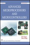 Advanced Microprocessors and Microcontrollers PDF