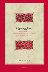 Figuring Jesus Book PDF