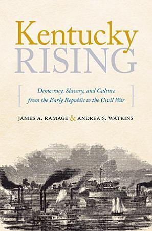Kentucky Rising PDF