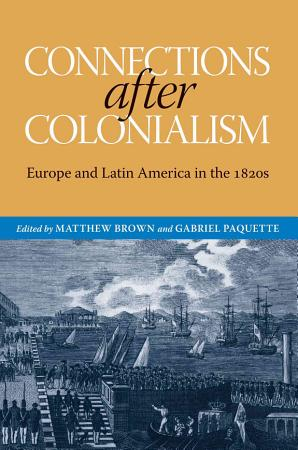 Connections After Colonialism PDF