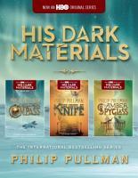 His Dark Materials Omnibus PDF