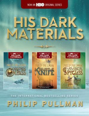 His Dark Materials Omnibus