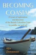 Becoming Coastal