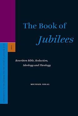 The Book of Jubilees PDF