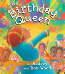 The Birthday Queen PDF