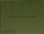 Langweilige Postkarten PDF