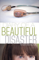 Diary Of A Beautiful Disaster Book PDF