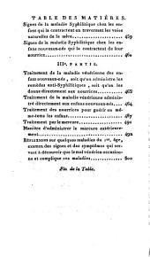 Histoire de la medecine clinique depuis son origine jusqu'a nos jours