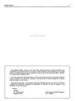 RIHED Bulletin PDF