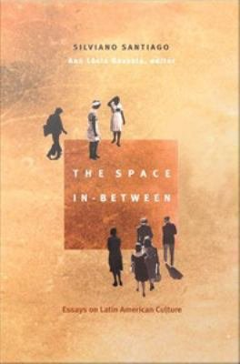 The Space In Between PDF