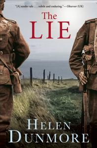 The Lie Book