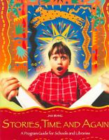 Stories  Time and Again PDF