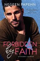 Forbidden by Faith PDF