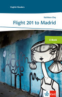 Flight 201 to Madrid PDF