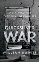 Quicksilver War PDF
