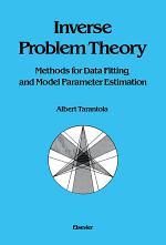 Inverse Problem Theory