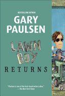 Lawn Boy Returns PDF