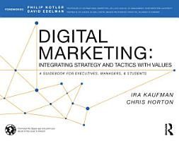 Digital Marketing PDF